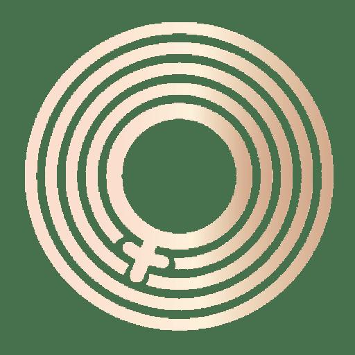 Δήμητρα Αϊβάζη | Μαιευτήρας - Χειρουργός Γυναικολόγος